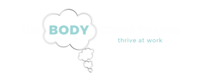 Body Comes to Mind | Online courses building resilience